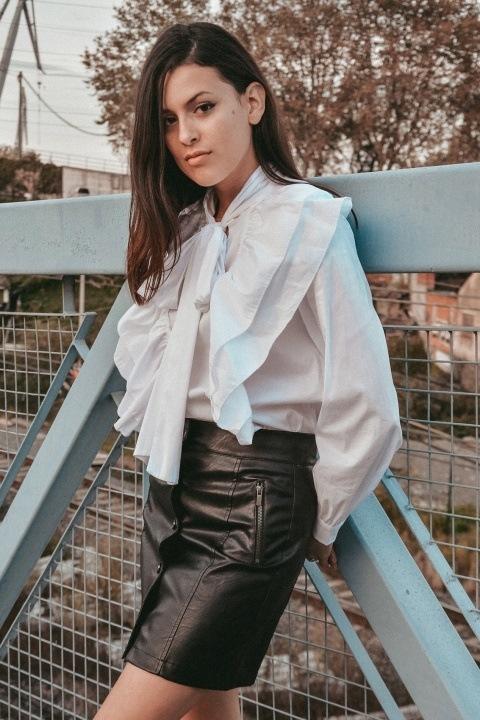 catalogo-phuket-moda-blusa-alizee