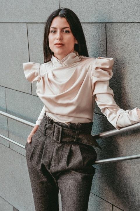 catalogo-phuket-moda-blusa-oriana