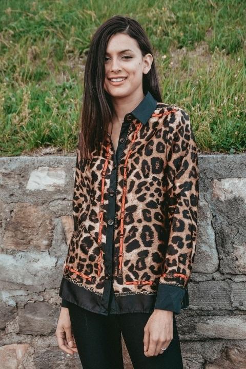 catalogo-phuket-moda-camisa-lorraine