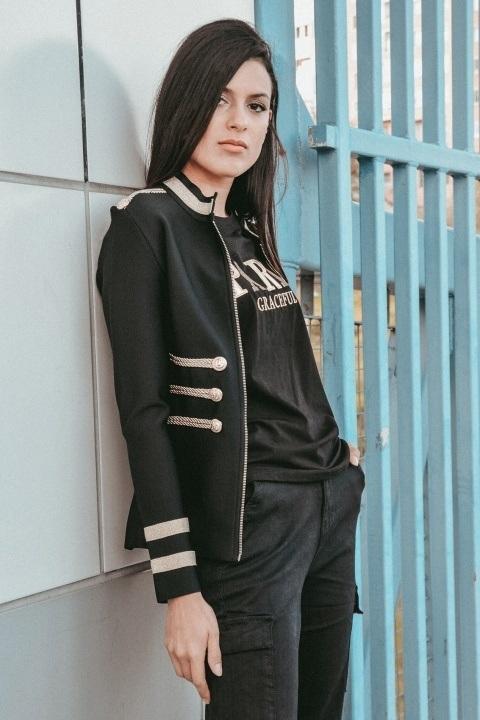 catalogo-phuket-moda-chaqueta-marion