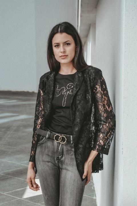 catalogo-phuket-moda-chaqueta-vensa