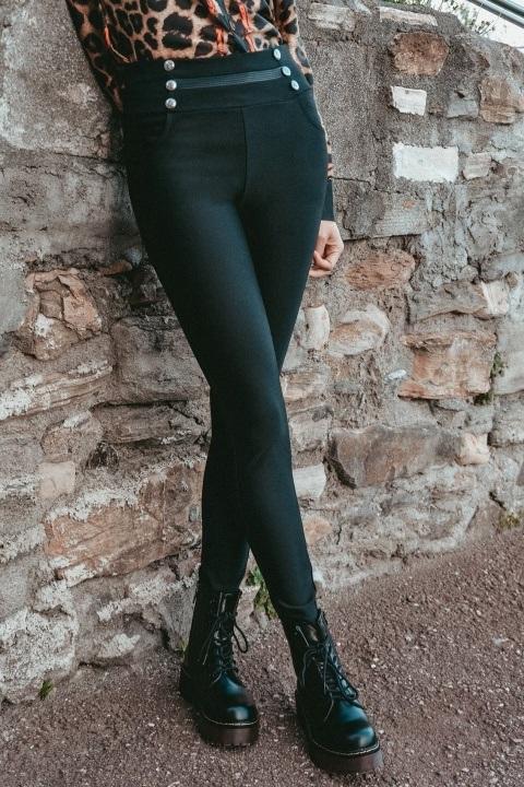 catalogo-phuket-moda-leggins-izel