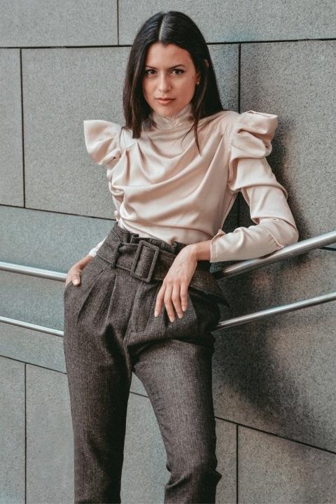 catalogo-phuket-moda-pantalon-gala
