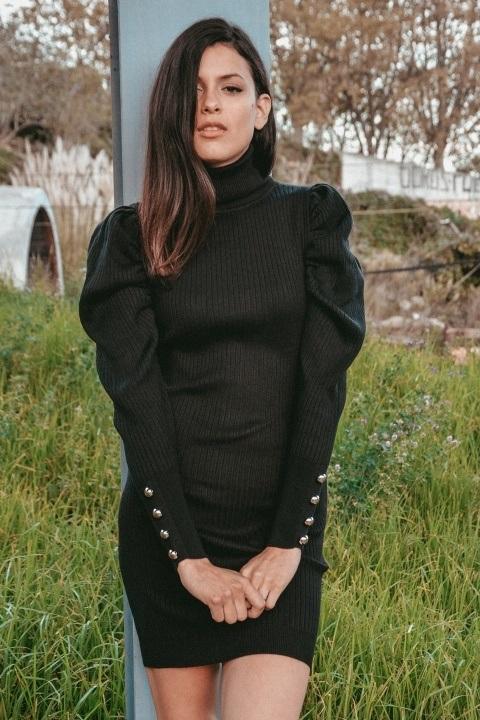 catalogo-phuket-moda-vestido-desire