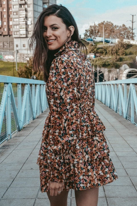 catalogo-phuket-moda-vestido-marina