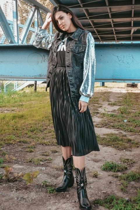 catalogo-phuket-moda-vestido-zurine