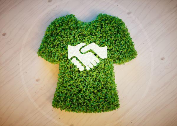 marcas-de-moda-sostenible-istock2