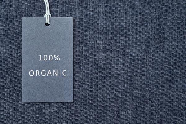 marcas-de-moda-sostenible-istock3