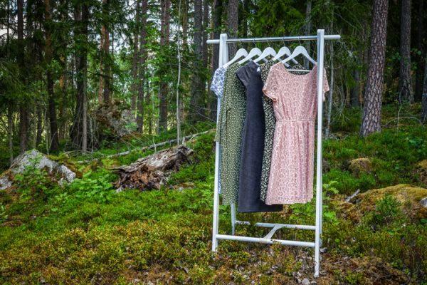 marcas-de-moda-sostenible-istock4