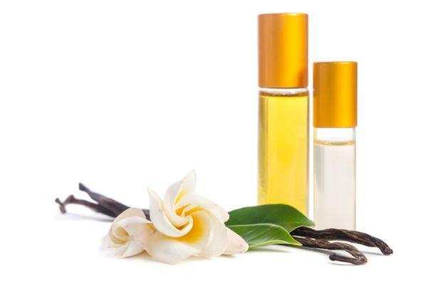perfumes-caseros-con-olor-duradero-vainilla-istock