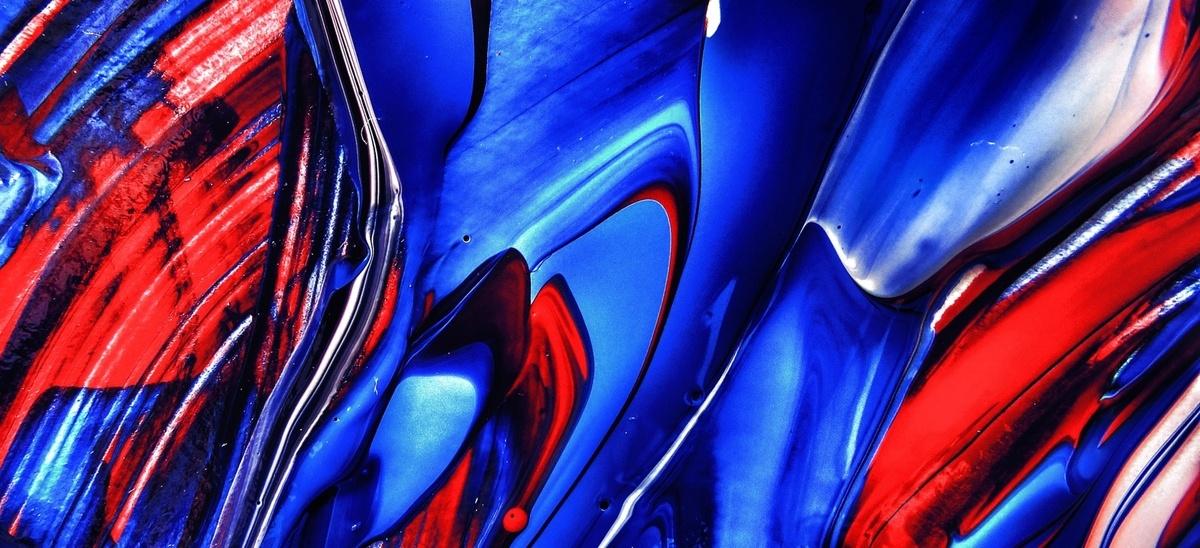 Anatomía colágeno