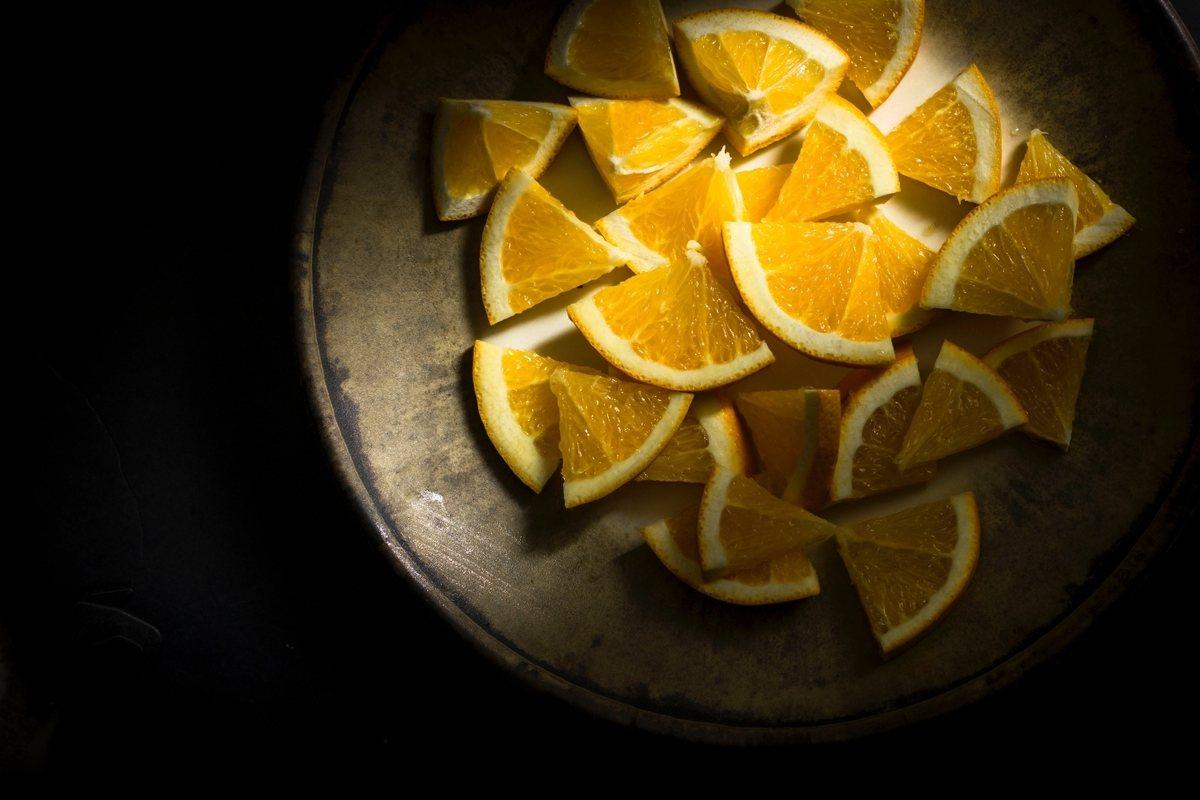 Limón colágeno