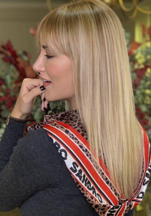 colores-pelo-mujer-blonde-beige-clara