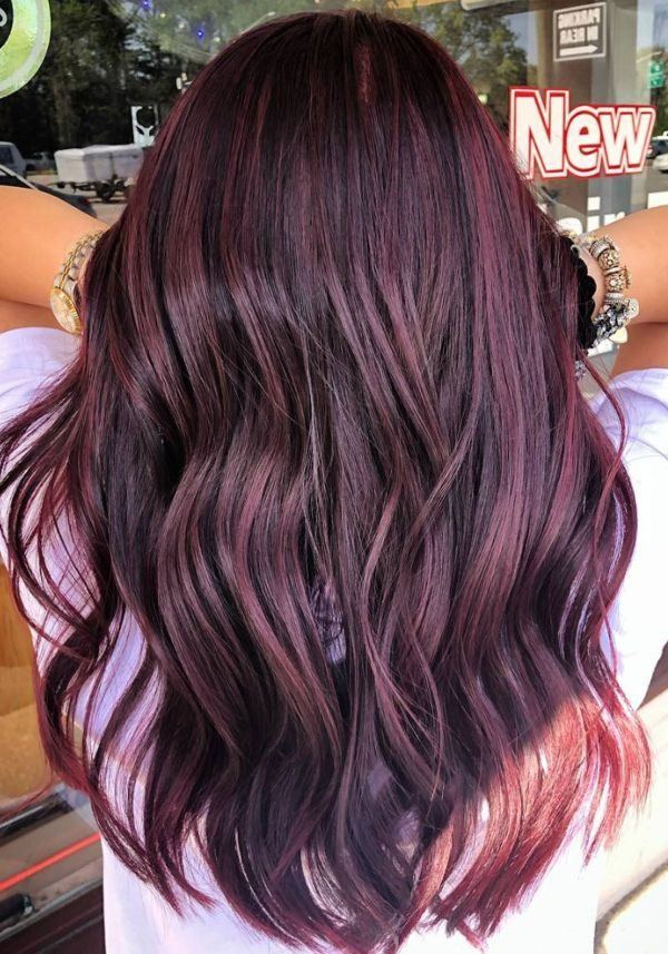 colores-pelo-mujer-chocolat-lilac-clara