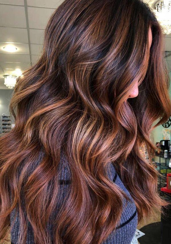 colores-pelo-mujer-chocolat-lilac-raspberry-bourbon-clara