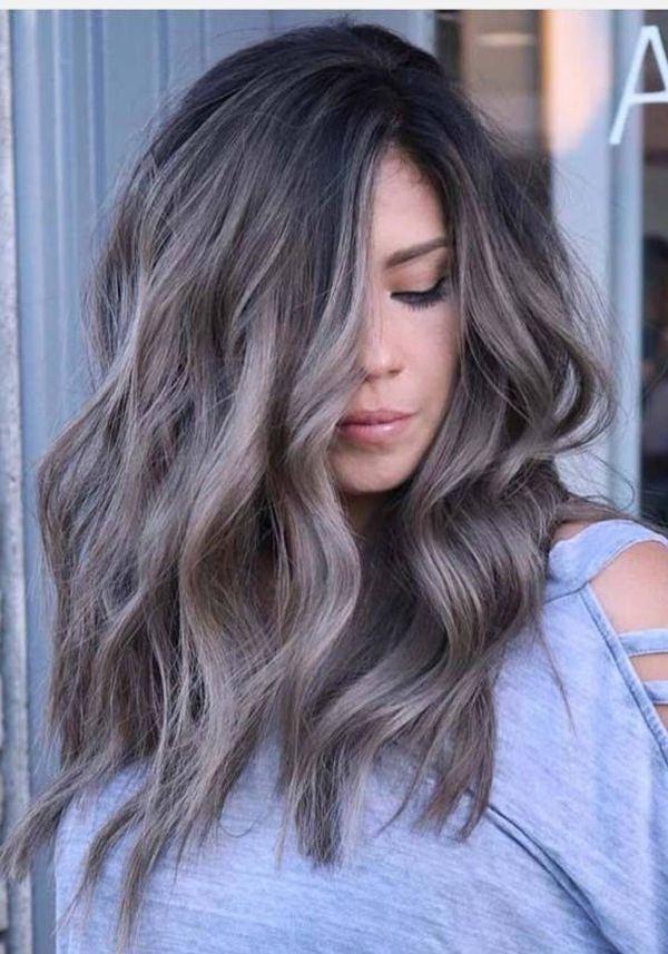 colores-pelo-mujer-mushroom-blonde-clara