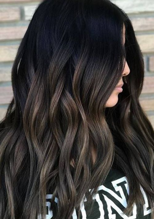 colores-pelo-mujer-smoky-brunette-clara