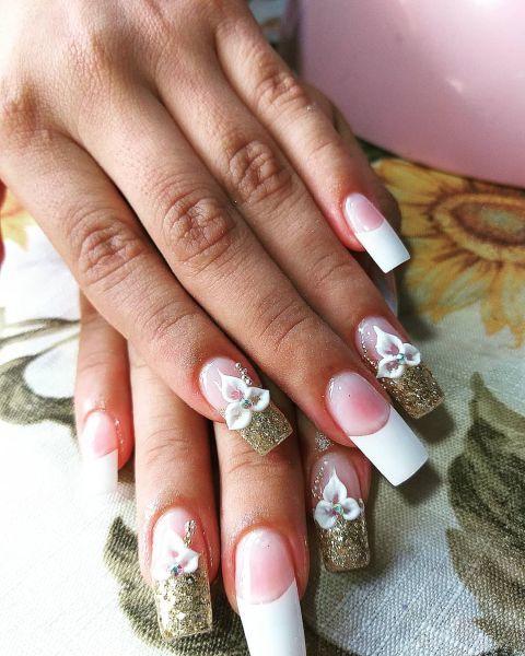 unas-decoradas-francesa-adornos-instagram