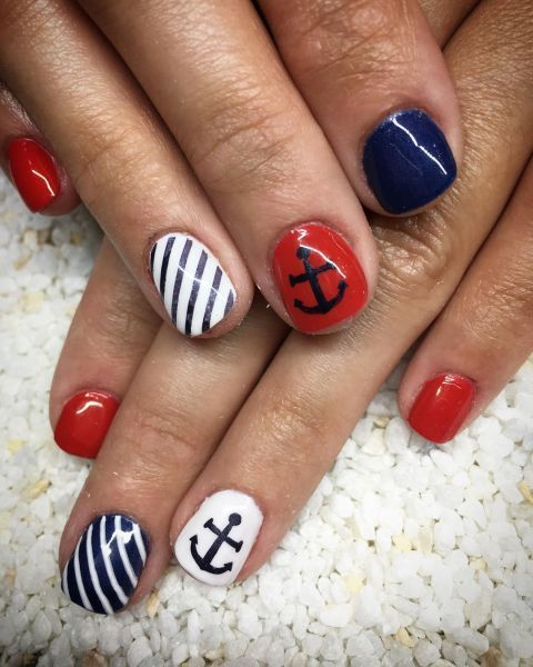 unas-decoradas-marineras-instagram