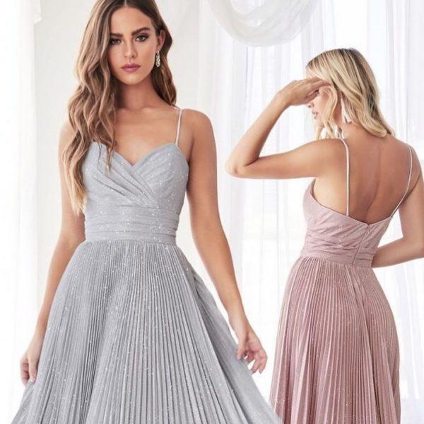 vestidos-de-comunion-para-madres-brillante-instagram