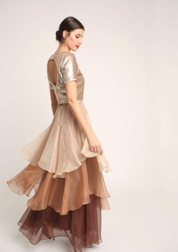 vestidos-de-comunion-para-madres-falda-organza-con-volantes-albaconde