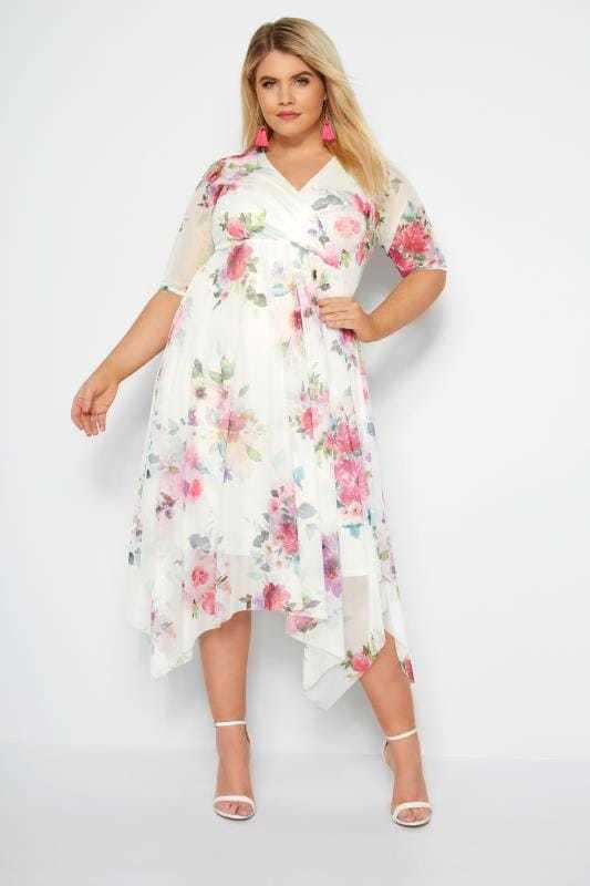 vestidos-de-comunion-para-madres-vestido-blanco-flores-rosas-yourclothing