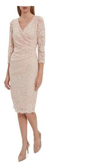 vestidos-de-fiesta-el-corte-ingles-boda-mangas-largas-encaje-flora-gina-bacconi