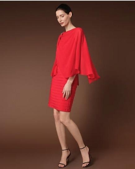 vestidos-de-fiesta-el-corte-ingles-boda-rojo-woman-fiesta