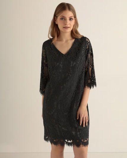 vestidos-de-fiesta-el-corte-ingles-grande-negro-encaje-couchel