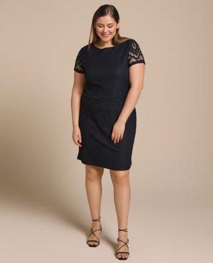 vestidos-de-fiesta-el-corte-ingles-grande-negro-encaje-woman-plus
