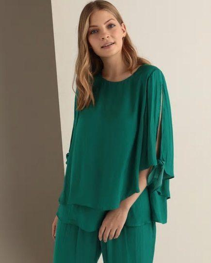 vestidos-de-fiesta-el-corte-ingles-grande-verde-couchel