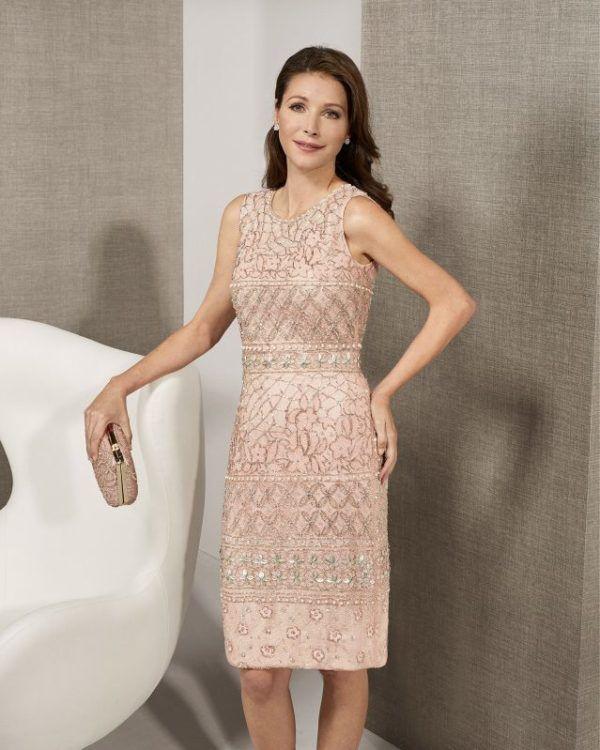 vestidos-de-fiesta-rosa-clara-primavera-verano-2020-3T128