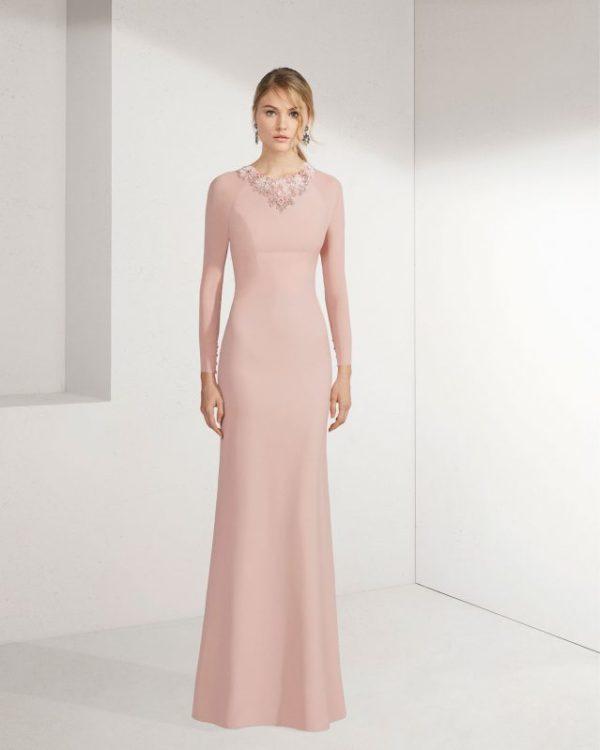 vestidos-de-fiesta-rosa-clara-primavera-verano-2020-3T151