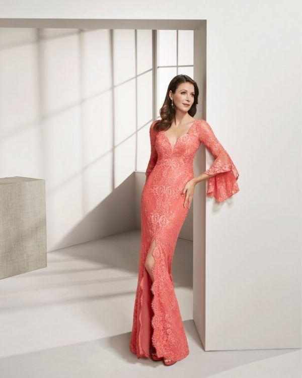 vestidos-de-fiesta-rosa-clara-primavera-verano-2020-3T178
