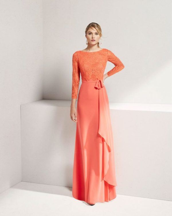 vestidos-de-fiesta-rosa-clara-primavera-verano-2020-3T196