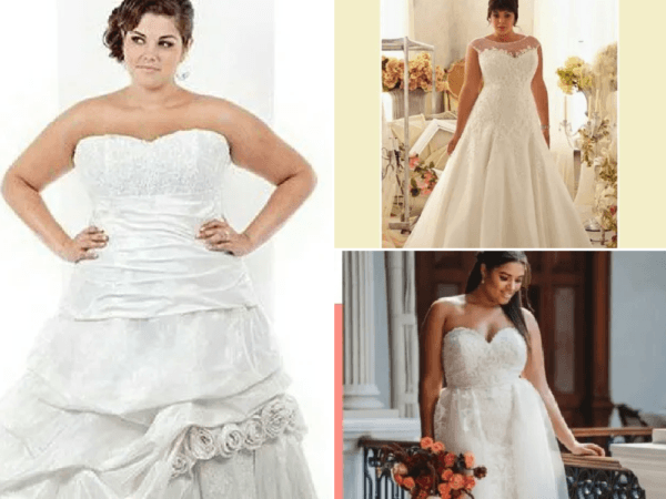 wedding-dresses-for-chubby-girls