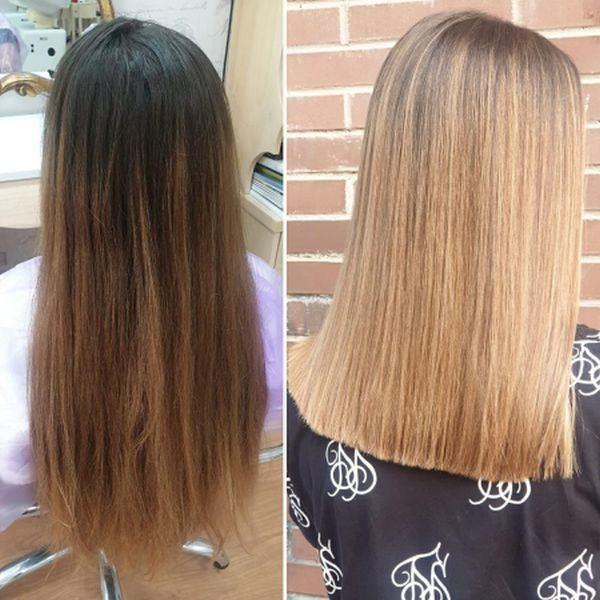 calendario-lunar-para-cortarse-el-pelo-instagram-sonia-moreno-peluqueria