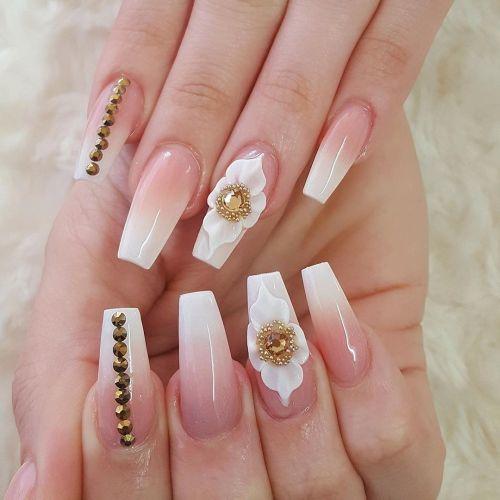 foto-unas-de-gel-flores-instagram-sonia-nails-design