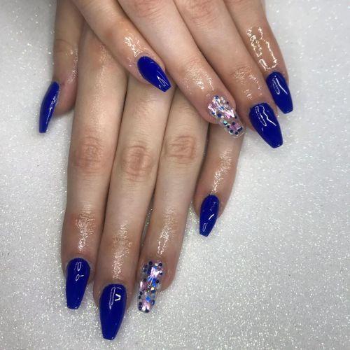unas-de-gel-instagram-azules-brillo-barbi-nails-77