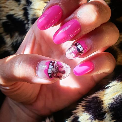 unas-de-gel-instagram-irene-nails-luli-92