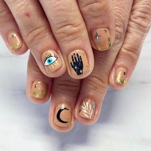 unas-de-gel-instagram-nails-luli-2020