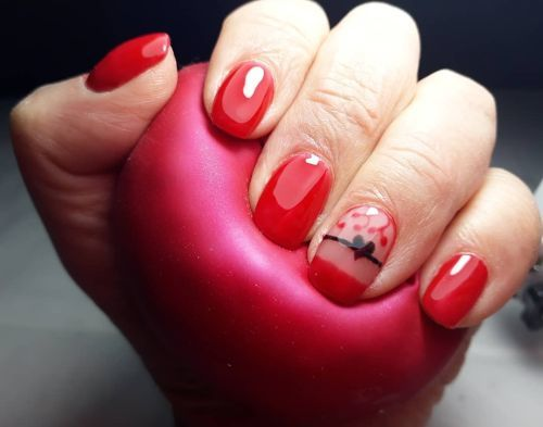 unas-permanentes-instagram-nails-by-patyloo