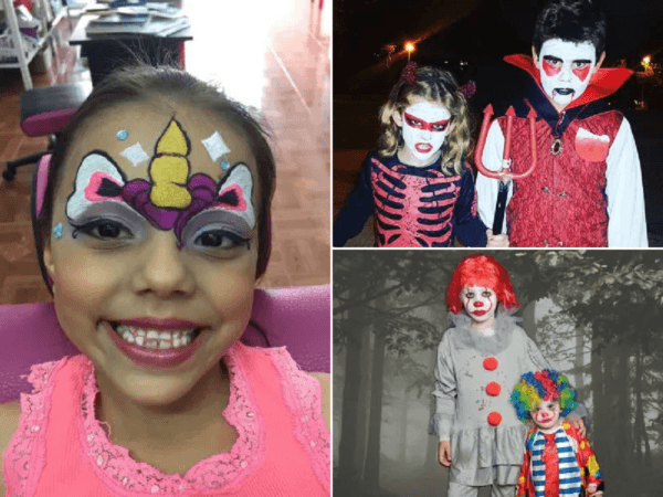 maquillaje-de-halloween-para-ninos