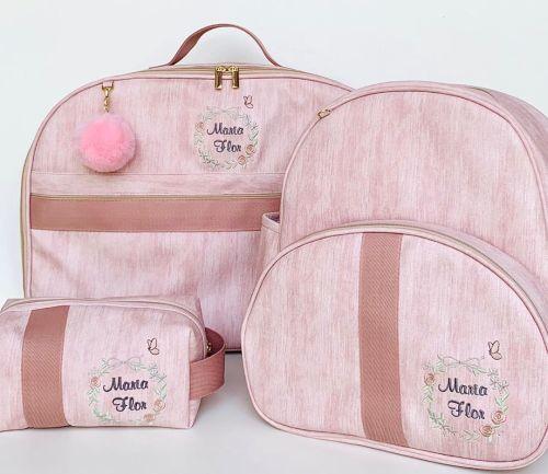 regalos-originales-para-hacer-a-una-embarazada-instagram-maternite-oficial